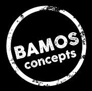 STAMP-BAMOSconcepts-zwart.jpg