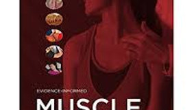 Muscle Manual