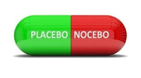 NoceboEffect_edited_edited.jpg