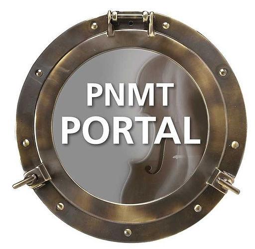 PNMTPortalLogo.jpg