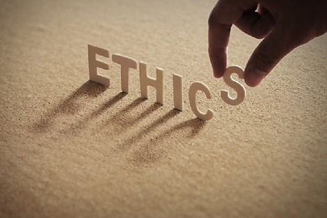EthicalAcumen.jpg