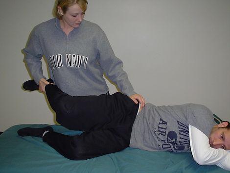 PNMT Spine 005.jpg