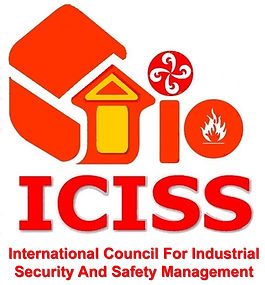 forum for working security and safety professionals ICISS