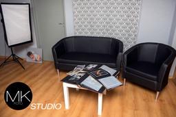 mkfoto studio fotograficzne