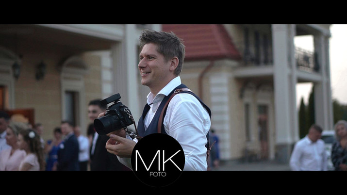 mkfoto michał krawiec 2.jpg