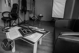mkfoto studio fotograficzne widna góra