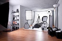 jarosław studio fotograficzne