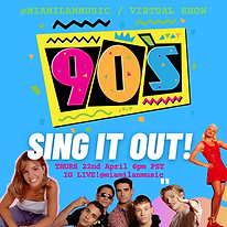 Sing it out 90's!.png