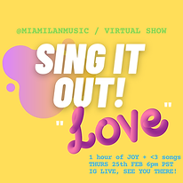 Sing it out! LOVE.png