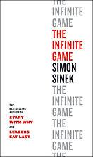 The-Infinite-Game_flat_Oct2019-2048x3459.jpg