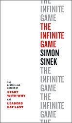 The-Infinite-Game_flat_Oct2019-2048x3459