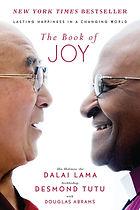 book of joy cover.jpg