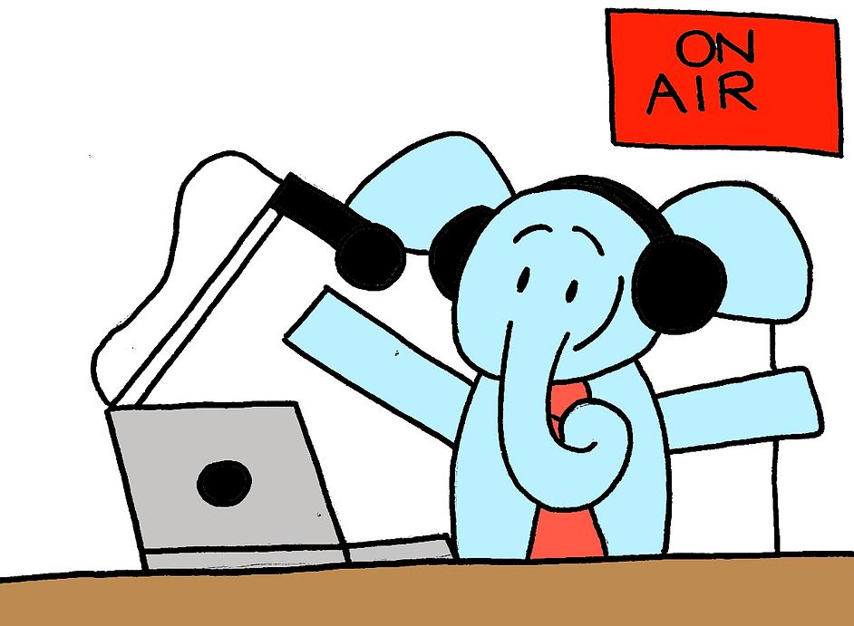 ElephantPodcast.png