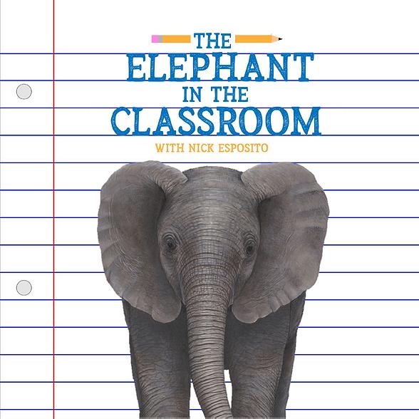ElephantCoverArt.png