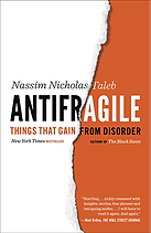 AntifragileCover.png