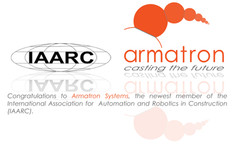 Iaarc - Armatron Systems