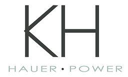 Hauer%20Power%20Logo_edited.jpg
