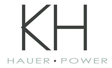 Hauer Power Logo
