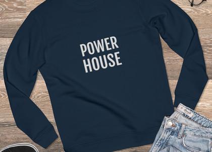 hauerpower-unisex-sweatshirt.jpg