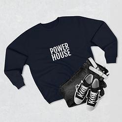 hauer-power-crewneck-sweatshirt.jpg