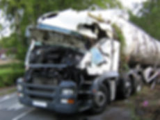Collision Investigation Training, Risk Reduction Training UK, Accident Root Cause Analysis, Fleet Safety Management Training