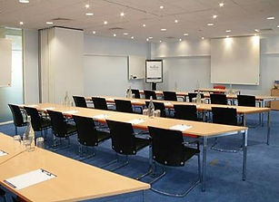 Management skills training venue, Devon, UK, Buisness skills training venues, South West, Reach Another Level Business Training Company