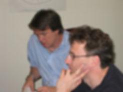 Reach Another Level Organisation Development training programme course, Devon, UK