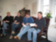 Reach Another Level A Managers first 100 days in the job training programme, Devon, UK. Management development training Devon UK