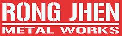 RJ_Logo.jpg