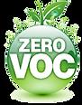 zero-voc-icon (1).png