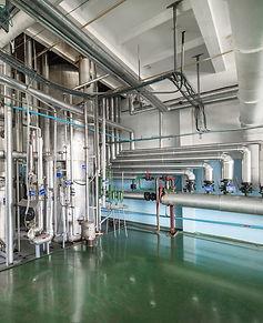 distillery2.jpg