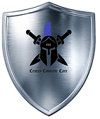 Centry Shield_4.png