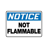 Not Flammable_Clear.png