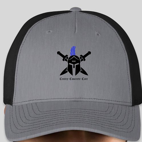 Centry Centurion Hat