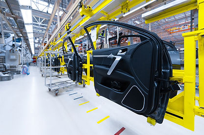 Automotive Manufacturing.jpg