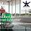 Thumbnail: Sunbelt 10% Off Rental Code