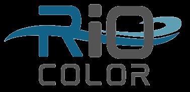 riocolor.png