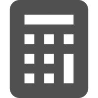 iconfinder_calculator_3671720_edited_edi