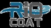 Rio_Coat_Logo_Clear.png