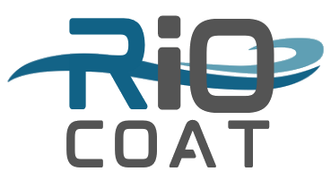 Rio_Coat_Logo_Clear.png