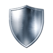 Shield_2.png