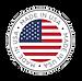 USA2_CLR.png