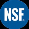 NSF.png