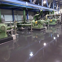 Manufacturing-Charlotte-NC-EMP-Battleshi