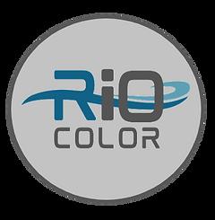 riocolor button.png