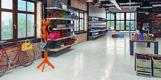 Retail AdobeStock_221801611 400x200.jpeg