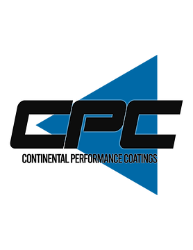 CPC logo options 8.5x11 transparent.png
