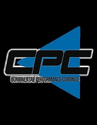CPC logo options 8.5x11 transparent.png