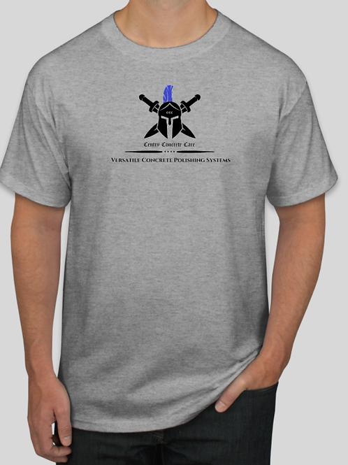 Centry Centurion Shirt