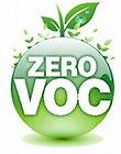 Zero VOC.jpg